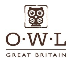 O.W.L Watches