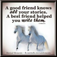 A Good Friend And A Best Friend quotes quote friend friendship quotes friend…