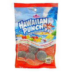 Adams & Brooks Hawaiian Punch Jellies Peg Bag oz x 12 units Hawaiian Punch, Peg Bag, Jelly, Berries, Snack Recipes, The Unit, Candy, Snack Mix Recipes, Appetizer Recipes