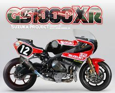 Suzuki Bikes, Suzuki Gsx, Sea Can Homes, Japanese Motorcycle, Marc Marquez, Royal Enfield, Sidecar, Kustom, Drag Racing