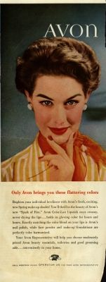 Google Image Result for http://www.retro-housewife.com/images/beauty/1950_avon_lipstick_nailcolor.jpg