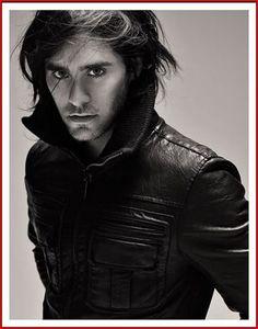 Jared-Leto-Hugo-Boss