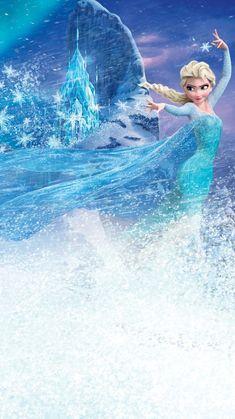 Frozen 2 Wallpaper, Wallpaper App, Wallpaper Online, Nature Wallpaper, Disney Wallpaper, Frozen Movie, Elsa Frozen, Disney Frozen, Frozen Background