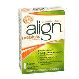Align Digestive Care Probiotic Supplement, 28-Count  $30.03 $28.09