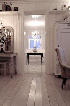 Vintage Interiors Floors And Vintage On Pinterest