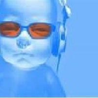 Fifty 50 Cents Ft Snoop Dogg - Pimp (Remix) by 【ÐJ.ИÎЙØ】 on SoundCloud