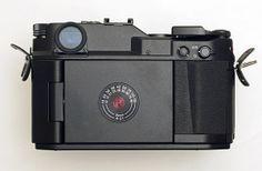 Epson R-D1 Review Cheap Film Cameras, Nikon Film Camera, Little Camera, Kodak Film, Rangefinder Camera, Camera Hacks, Photography Gear, Best Camera, Epson