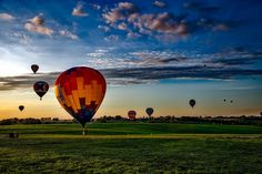 Hot Air Balloon Pilot in Texas Had Long History of DUI Before Accident Any driver convicted multiple times of Driving Under the Influence (DUI) in most states would not meet the medical requirements necessary to obtain a license to pilot a helicopter or an airplane. The Federal Aviation Administration has no such safeguard, however, for ... Read more #DUICharge #HotAirBalloon #DUIAccident