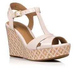 7e41b69e931 Clarks AMELIA ROMA - παπουτσια γυναικεια, νυφικα παπουτσια, παιδικα  παπουτσια, ανδρικα παπουτσια, NAK Shoes.gr
