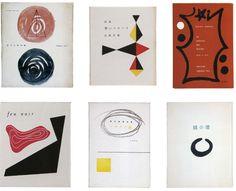 kitasono_book Buch Design, Japanese Graphic Design, Graphic Illustration, Illustrations, Graphic Prints, Poems, Concept, Retro, Choices