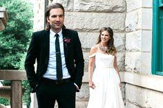 Peach and Oak Photography » Atlanta Wedding Photographer//Georgia Wedding Photographer//Destination Wedding Photographer