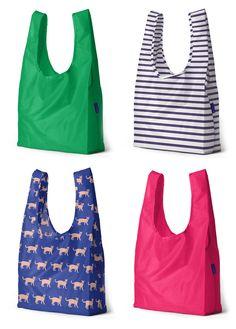 baggu bags @ mignon-shop.com