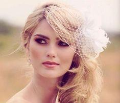 Planeje-se: Escolha a maquiagem ideal com cuidado! via @emotion.me