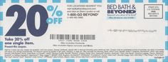 Babies R Us Accept Bed Bath And Beyond Coupon - babies r us accept bed bath and beyond coupon, babies r us take bed bath and beyond coupons, babies r us use bed