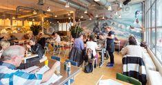 koekfabriek den bosch - Google zoeken