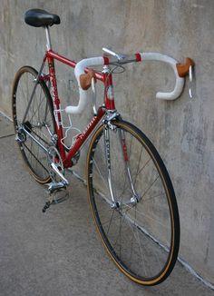 Best Gel Bike Seat Cover For Peloton