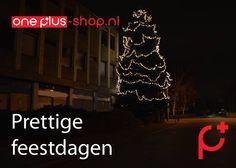 Hoeveel lampjes? Raad het aantal lampjes in onze kerstboom en maak kans op gratis producten.