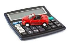 Cutting the cost of car insurance with no frills cover! #simplecarinsurance