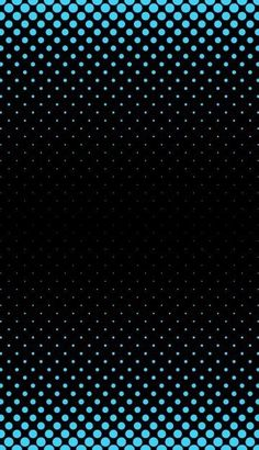 More than 1000 FREE vector designs: Halftone dot pattern background - vector illustration from circles in varying sizes Book Cover Page Design, Book Cover Design Template, Qhd Wallpaper, Iphone Wallpaper Sky, Background Design Vector, Background Patterns, Vector Design, Halftone Pattern, Vector Pattern