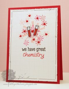 Great Chemistry | Flickr - Photo Sharing!