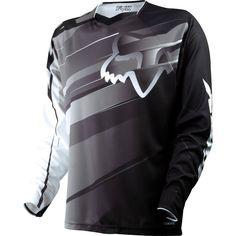 be05c04e8e8ee Cool Cycling Jerseys. Fox Racing ClothingMotocrossDirt ...
