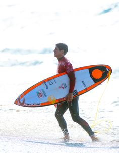 d22f47e41c Gabriel Medina after an upsetting Round 3 heat loss to Rookie Davey Cathels   RipCurlPro