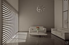 Rolete textile www.sunna.ro