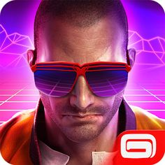 Get unlimited diamonds, cash and keys with Gangstar vegas hackTry our new Gangstar Vegas Hack generator tool. is the best h
