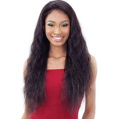 Virgin Human Hair Whole Lace Wig 26 Lace Front Wigs, Lace Wigs, Shake, Wig Stand, Wig Cap, Synthetic Wigs, Lace Frontal, Human Hair Wigs, Wig Hairstyles