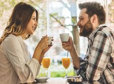 flirting vs cheating 101 ways to flirt online dating sites: Funny Dating Quotes, Dating Memes, Flirting Quotes, Dating Again, Dating After Divorce, Dating Timeline, Dating Tips For Men, Dating Questions, Dating Profile