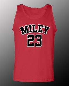 f07a0eac 17 Best Wisconsin / Midwest Apparel images | Wisconsin, Miley Cyrus ...