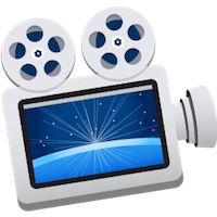 """ScreenFlow 5.0.3 ScreenFlow 5.0.3 Description [adrotate banner=""""5""""] [adrotate banner=""""6""""] Record your screen. Edit your video. Share with the world. Telestream ..."""