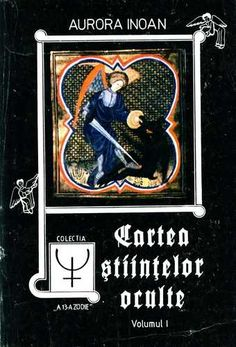 Alexandra Moşneaga - Cartea ştiinţelor oculte (vol. Aurora, Baseball Cards, Northern Lights