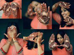 Best Photography Poses Indian Wedding Hindus 25 Ideas – Famous Last Words Mehendi Photography, Bride Photography, Indian Photography, Indian Wedding Poses, Indian Wedding Couple Photography, Couple Photoshoot Poses, Pre Wedding Photoshoot, Indian Photoshoot, Wedding Pics