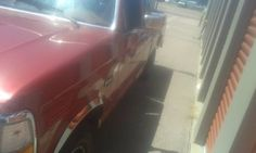 1992 Ford F-150 extended cab 4×4 custom. (sioux falls north west side) $1300: < image 1 of 8 > 1992 Ford F-150 condition: goodcylinders: 8…