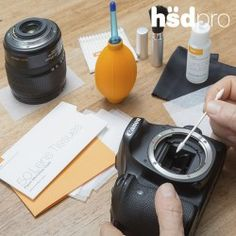 InnovaGoods Hsdpro Camera Cleaning Kit pieces) Are you passionate about photography? If the answer is yes and you love to make the most of your camera, th. Car Wash Mitt, Dishwasher Tablets, Photography Accessories, Car Hacks, Gadgets, Window Cleaner, Cleaning Kit, Brush Cleaner, Photos