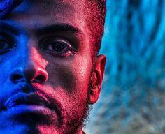Ao firmar-se como rapper gay, o paulistano Rico Dalasam pode estar quebrando as barreiras do único gênero de música de massa no Brasil que ainda não tem representantes assumidamente LGBT.