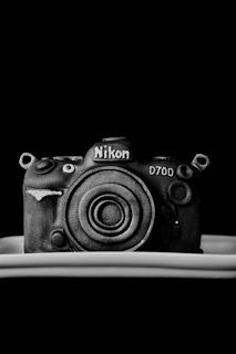 102 Best Camera Images Camera Wallpaper Quotes About Photography Camera Art