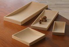 wooden tray에 대한 이미지 검색결과