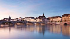 Basel Region - Schweiz Tourismus River Cruises In Europe, European River Cruises, Switzerland Tourism, Cruise Packages, Cruise Travel, Grand Tour, Travel Agency, Travel Tourism, Hotels And Resorts