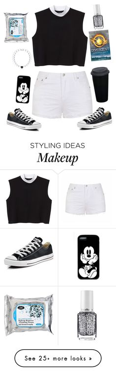 """""""◊&;Arabella