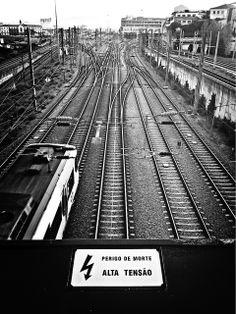 Alta tensão | Flickr – Compartilhamento de fotos!