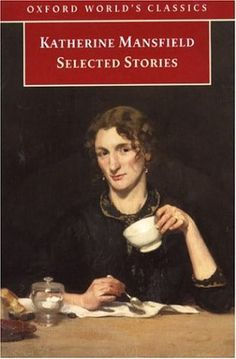 A Cup of Tea by Katherine Mansfield: Short Story Read Katherine Mansfield, Short Stories, Tea Party, Tea Cups, Reading, Word Reading, Tea Cup, Tea Parties, Cup Of Tea