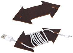 Modisch und funktional sind die Accessoires von Gusti Leder. Perfektioniere Deinen persönlichen Stil durch dieses hochwertig verarbeitete Leder-Accessoire wie 'Alan' und genieße das wunderbar weiche Leder - Lederaccessoire - Echtleder - Gusti Leder - A132b