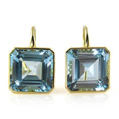 Ray Griffith earrings $2630