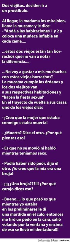 lassolucionespara.com wp-content uploads 2017 01 Las_Soluciones_Para_Los_Mejores_Chistes_01.jpg