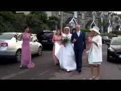 Private Wedding Venue Ireland at Liss Ard Estate