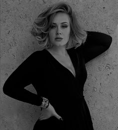 It is so easy to talk to her and be around her. She's funny as hell and her comebacks are legendary. The most beautiful thing about Adele is that she has her priorities straight. She is a gracious woman and the most humble human being I've ever met. - Beyoncé about Adele for Vanity Fair.