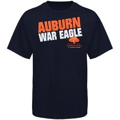 1000 images about alumni shop on pinterest auburn for Auburn war eagle shirt
