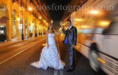 #fotografosbodasMallorca, #fotografia, #fotografo, #creativo, #boda #urbanphotography